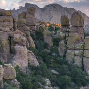 Chiricahua National Monument.jpg