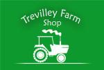 Farm shop delivery - Trevilley Farm