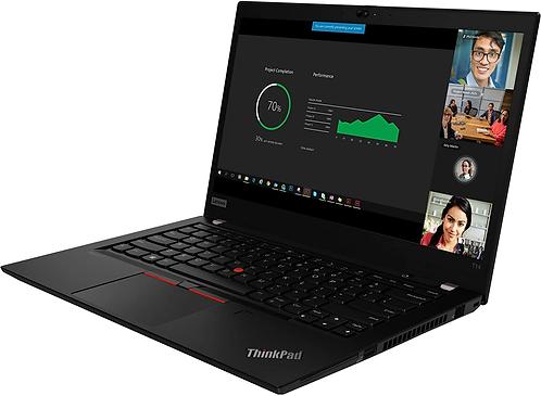 Laptop Lenovo ThinkPad T14 - Core i5