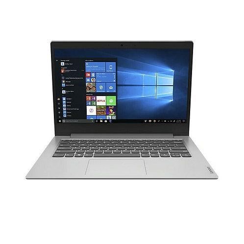 Laptop Lenovo Ideapad Slim 1 11AST 05 - AMD A6