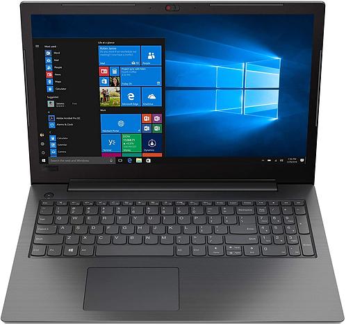 Laptop Lenovo Ideapad V130 - Core i3