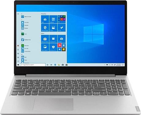 Laptop Lenovo Ideapad S145 - AMD Ryzen 3
