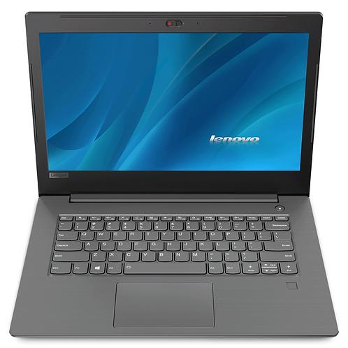 Laptop Lenovo V14 IIL - Core i3