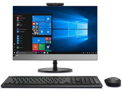 Desktop AlO Lenovo V530S 22ICB - Core i5