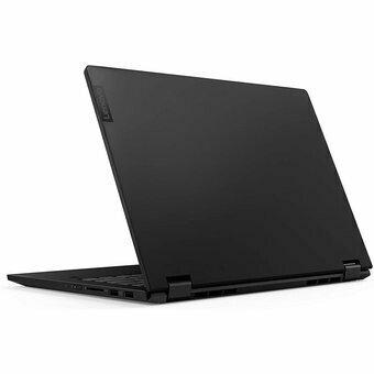 Laptop Lenovo IP130 - Core i3