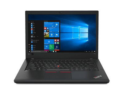 Laptop Lenovo Thinkpad T480 - Core i5