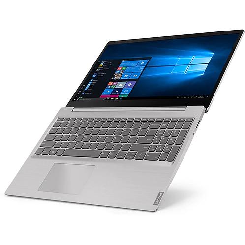 Laptop Lenovo Ideapad S145 - Core i5