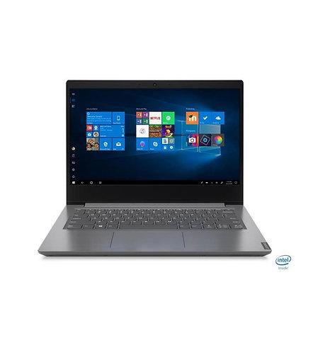 Laptop Lenovo V14 IIL - Core i7