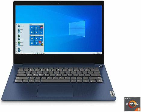 Laptop Lenovo Ideapad 3 14ADA05 - AMD Ryzen 5