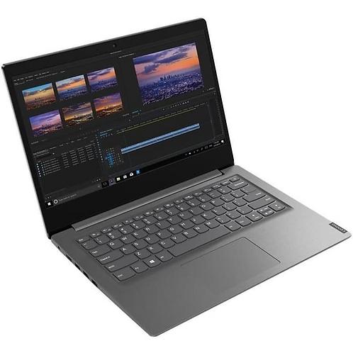 Laptop Lenovo V14 IIL - Core i5