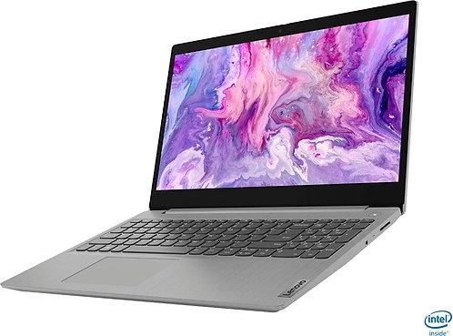 Laptop Lenovo Ideapad 3 - Core i3