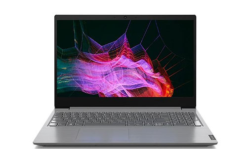 Laptop Lenovo V15 ADA - AMD 3020E