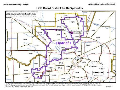 District 1 Map.jpg