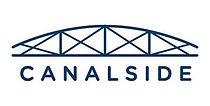 Canalside-logo-navy-1.jpeg