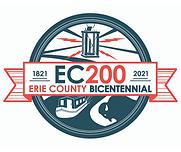 EC 200 FB.png