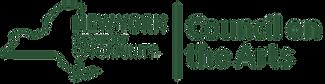 NYSCA Logo - Green copy.png