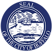 city_of_buffalo_seal_0.png