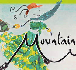 The Mountain Gypsy