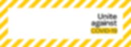 COVID banner.jpg