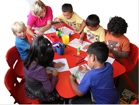 playgroup table.png