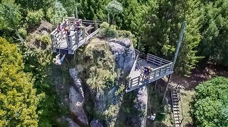 Aerial-Shot-Abseil_Belz_Edit.jpg