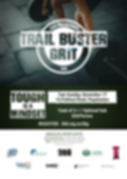 Poster_TrailBuster_GRIT-2019.png