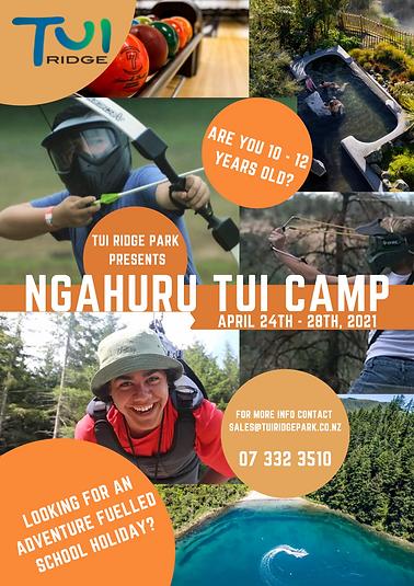 Ngahuru Tui Camp.png