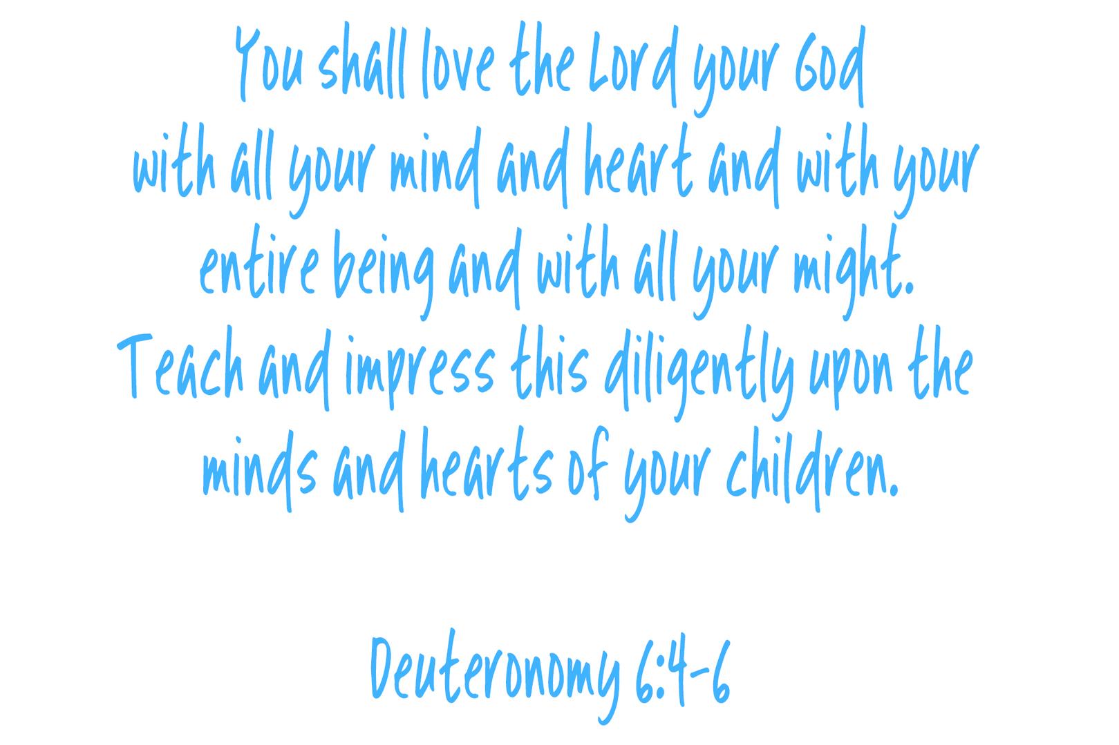 Bible Verse - Deut 6.png