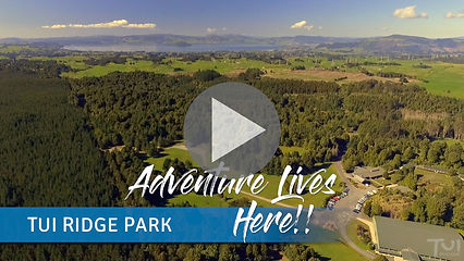 Park Overview Video