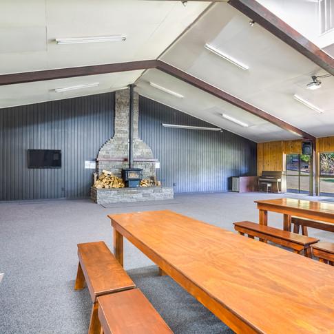 GMC Dining Room 6