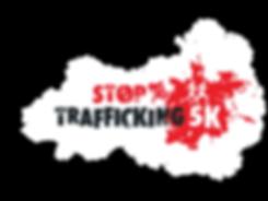 Trafficking Logo.png