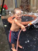 Water Fun at NorthKidz2.jpg