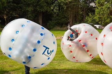 Bubble Soccer at Tui Ridge Park 89.jpg