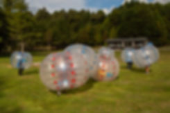 Bubble Soccer at Tui Ridge Park 33.jpg