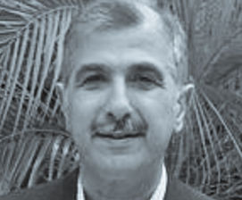 Dr-Zaven-Panossian_pHD.jpg