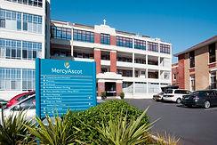 mercyhospital.jpg