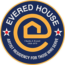 Evered House  Newsletter 4