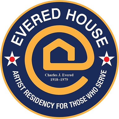 Evered House Newsletter 6