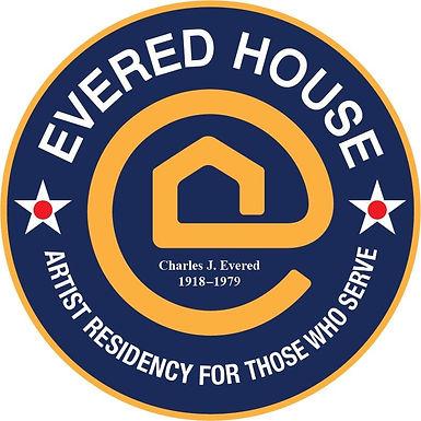 Evered House Newsletter 2