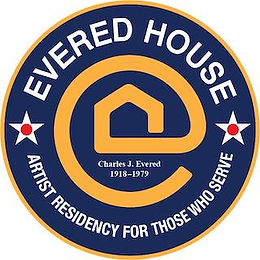 Evered House Newsletter 1