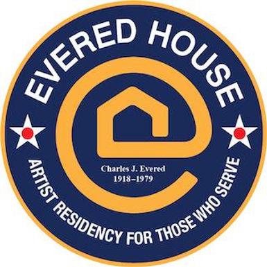 Evered House Newsletter 1