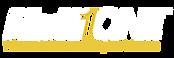 MultiONE logo.png