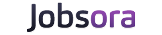 jobsora-logo-326x71.png