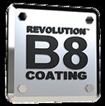 B8 COATING Xsmall.png