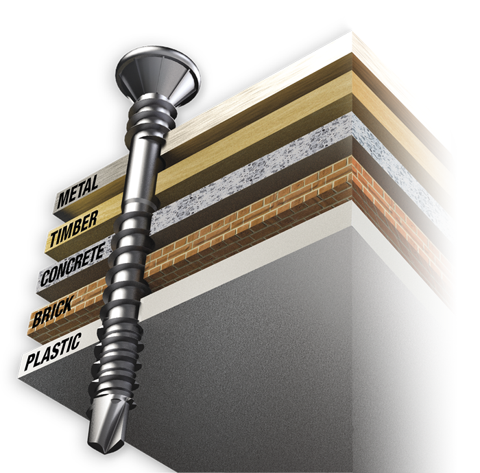 MultiONE Multiple Materials.png
