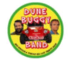 Dune Buggy Band.jpg