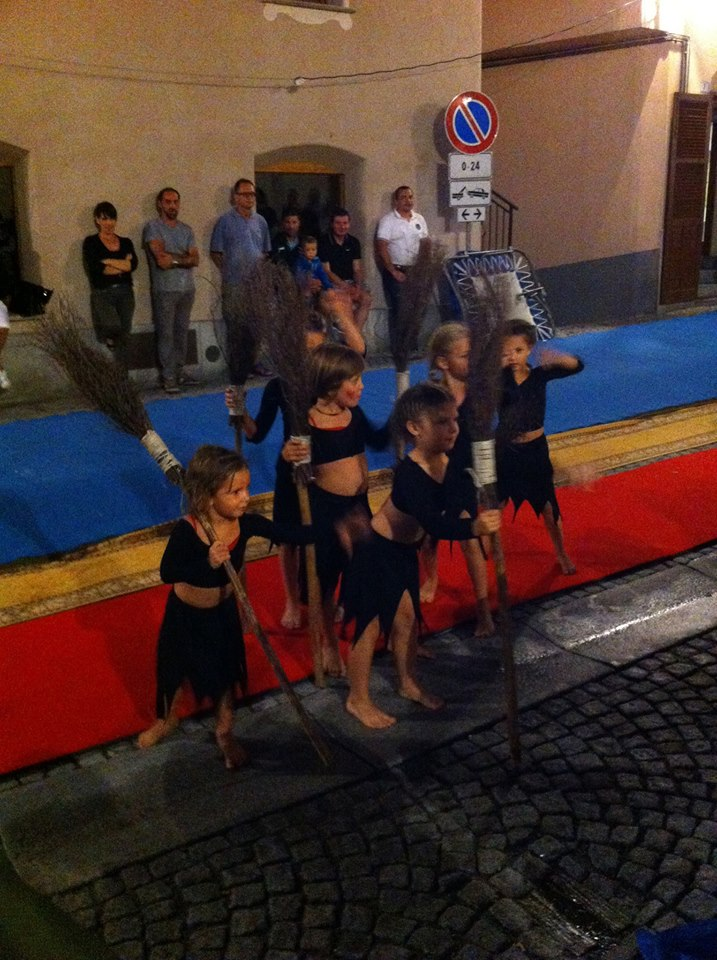 Spettacolo allieve Gym Aosta Foto 4.jpg