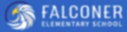 Falconer.png