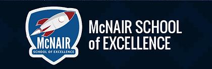 McNair.png