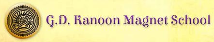 kanoon.png